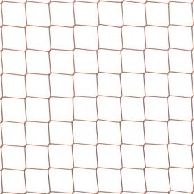siatka-na-balkon-5x5-2mm-pp