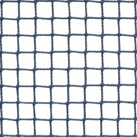siatka-na-lozeczka-2x2-2mm-pp