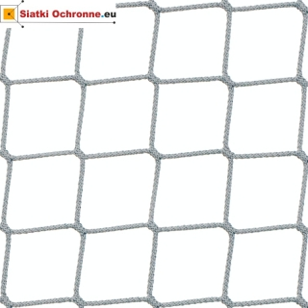 siatka-na-basen-45x45-3mm-pp