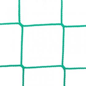 siatka-ochronna-na-wymiar-12x12-3mm-pp