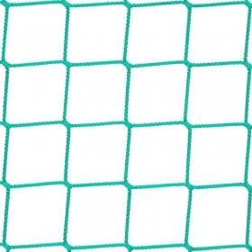 siatka-ochronna-na-wymiar-8x8-5mm-pp-
