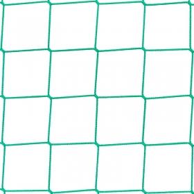 siatka-ochronna-na-wymiar-10x10-3mm-pp
