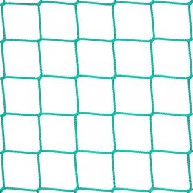 SiatkI asekuracyjne - 10 x 10 / 5