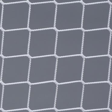 siatka-na-korty-tenisowe-45x45-3mm-pp